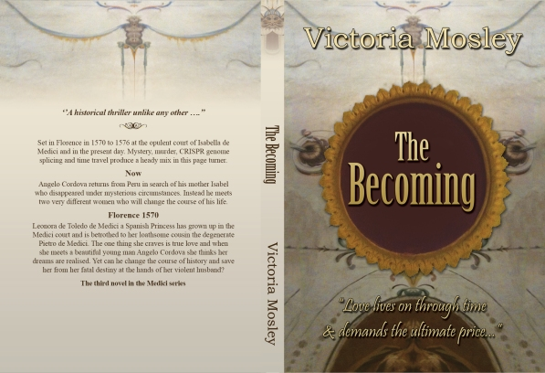 victoria-mosley-the-becoming-full-preview
