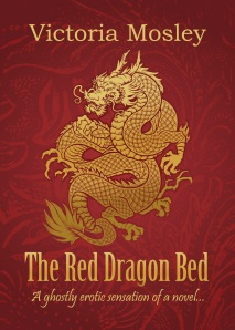 Victoria-Mosley---The-Red-Dragon-Bed---Book-Cover-V2