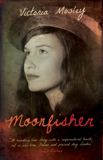 Moonfisher-Cover[1]