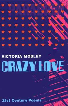 Crazy love poetry