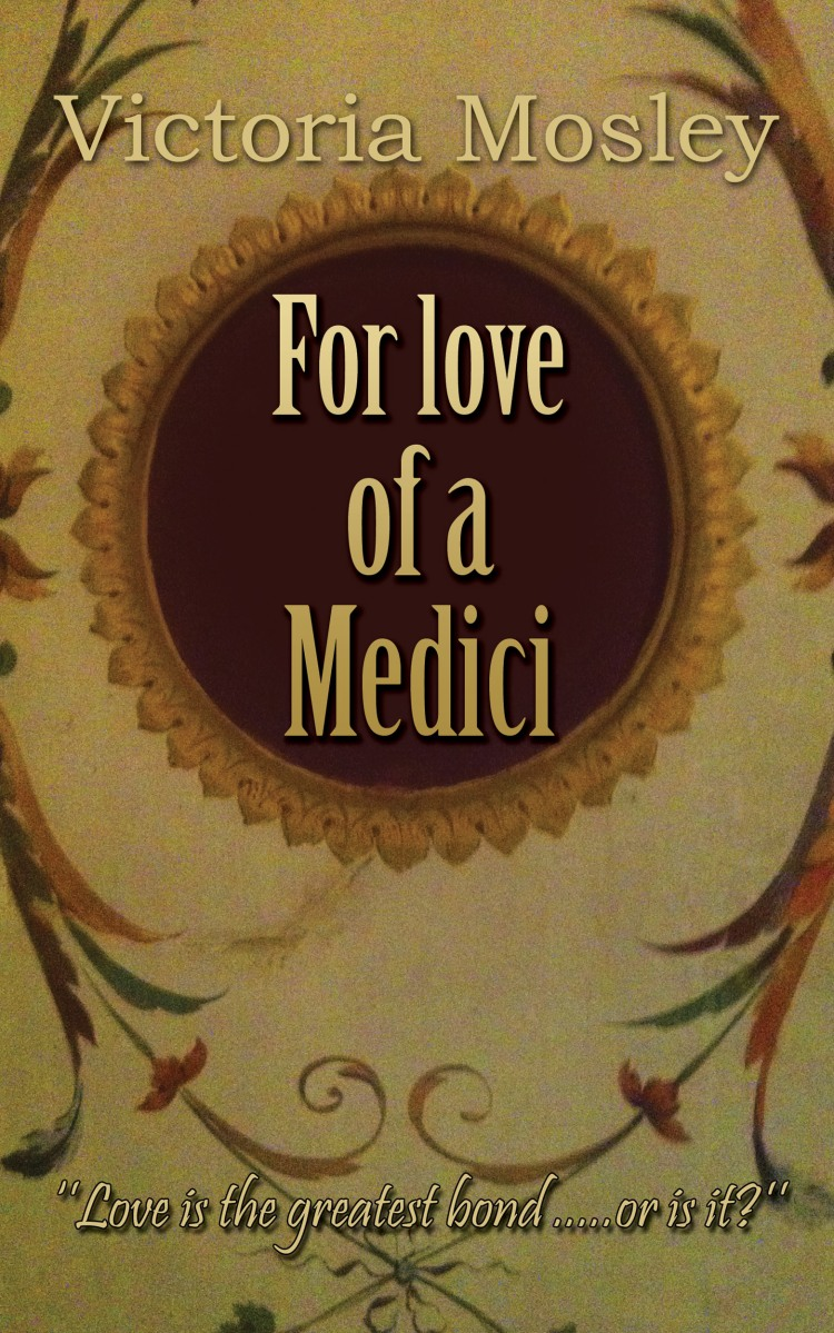 Love and death in 16th century Florence