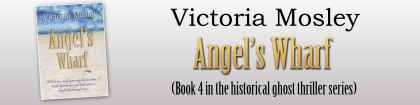 Victoria-Mosley---Angel's-Wharf---Banner