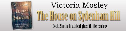 Victoria-Mosley---House-on-Sydenham-Hill---Banner