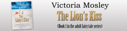 Victoria-Mosley---Lion's-Kiss---Banner