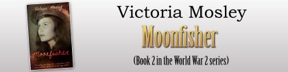 Victoria-Mosley---Moonfisher---Banner