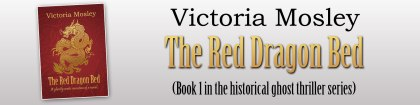Victoria-Mosley---Red-Dragon-Bed---Banner
