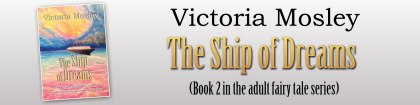 Victoria-Mosley---Ship-of-Dreams---Banner