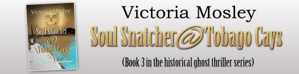 Victoria-Mosley---Soul-Snatcher---Banner