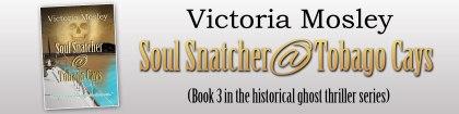 Victoria-Mosley---Soul-Snatcher---Banner