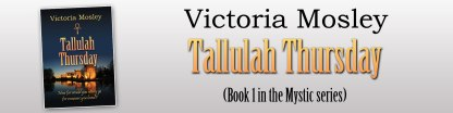 Victoria-Mosley---Tallulah-Thursday---Banner