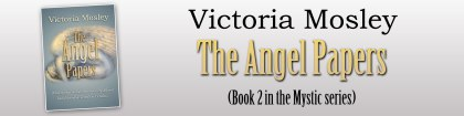Victoria-Mosley---The-Angel-Papers---Banner