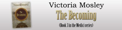 Victoria-Mosley---The-Becoming---Banner