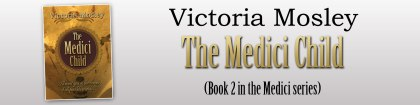 Victoria-Mosley---The-Medici-Child---Banner