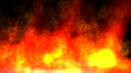 animation-of-a-hell-fire_7k8n0uri__m0000