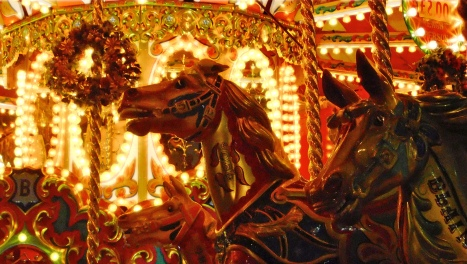 carousel-horse-2